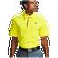 Under Armour Tech Golf Polo - Men's