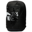 Jordan Remix Backpack