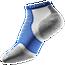 Thorlo Cushioned Heel Micro Mini Running Socks