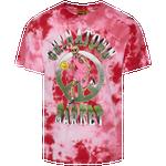 Chinatown Market Peace & Basketball T-Shirt - Men's