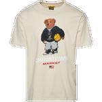 Chinatown Market American Bear T-Shirt - Men's