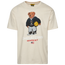 Chinatown Market American Bear T-Shirt - Men's