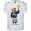 Chinatown Market Bear Tricks T-Shirt - Men's