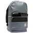 Jordan Air Jordan Retro 4 Backpack