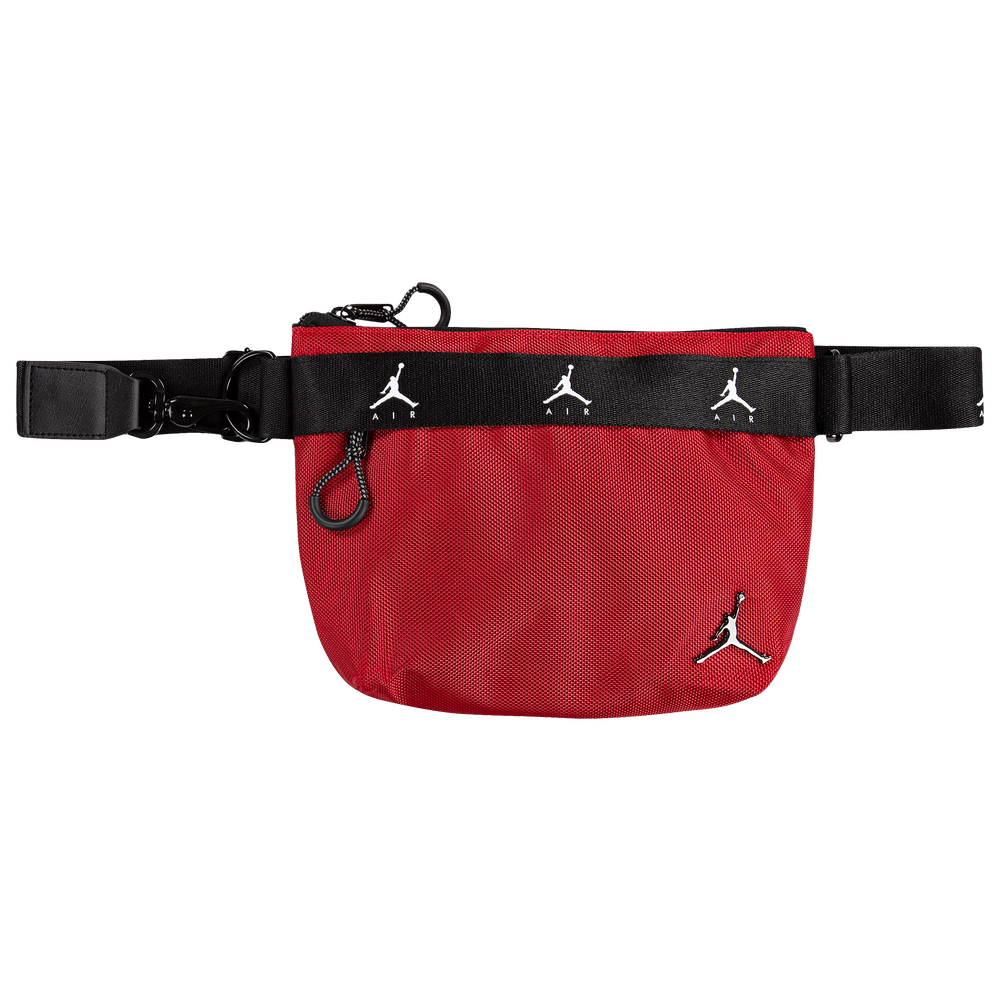 Jordan Air Jordan Crossbody / Red