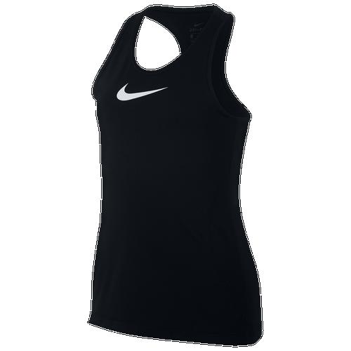 Nike GIRLS NIKE PRO TANK