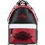 Jordan AJ1 Backpack