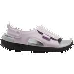 Nike Sunray Adjust 5 Sandal - Girls' Preschool