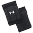 Under Armour Armour 2.0 Volleyball Kneepad - Women's