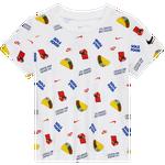 Nike Taco All Over Print T-Shirt - Boys' Toddler