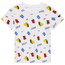 Nike Taco All Over Print T-Shirt - Boys' Toddler