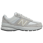 New Balance 990 - Boys' Preschool