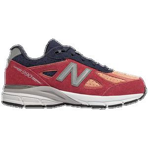 neuer & gebrauchter designer Discounter Online-Einzelhändler New Balance 990 Shoes | Foot Locker