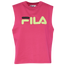 Fila Helena Sleeveless Top - Women's