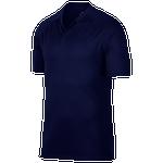 Nike Dry Momentum Blade Golf Polo - Men's