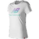 New Balance Essentials 90's T-Shirt - Women's