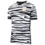 Nike Soccer Breathe Stadium Jersey - Men's
