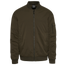 CSG Enterprise Flight Jacket - Men's