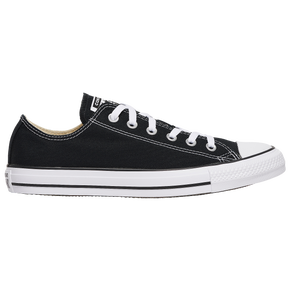 Converse STAR 70 köp