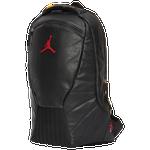 Jordan Retro 12 Backpack