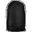 Jordan Retro 13 Backpack