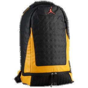 new balance ryggsäck