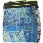 PUMA CSM All Over Print Skirt - Women's