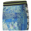 PUMA CSM All Over Print Skirt - Women's