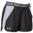 Under Armour Play Up Shorts 2.0 - Women's