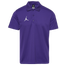 Jordan Team Polo - Men's