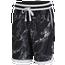 Nike Elite Stripe Marble Shorts - Men's