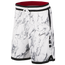 Nike Elite Stripe Marble Shorts - Men's