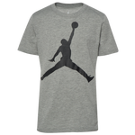 Jordan Air Altitude T-Shirt - Boys' Grade School