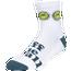 Vans Crew Socks  - Men's