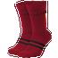Jordan Crew Socks 2-Pack  - Men's