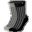 Nike Crew Socks 2-Pack  - Men's