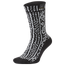Nike Crew Socks  - Men's