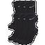 Nike 6 Pack Everyday Crew Socks  - Men's
