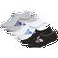 adidas 6 Pack No Show Socks  - Women's