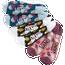 Vans Canoodle Socks  - Women's