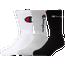 Champion 3 Pack Socks  - Men's