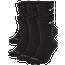 Nike 6 Pack Everyday Cushion Crew Socks  - Men's