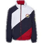Nautica Dynamic Heritage Jacket - Men's