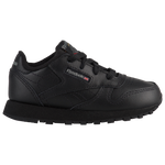 Reebok Classic Leather - Boys' Toddler