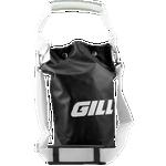 Gill Shot Carrier