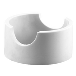 Gill Scale Ring