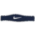 Nike Dri-FIT Bicep Bands - Men's