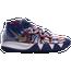 Nike Kybrid - Men's