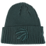 New Era Knit Beanie  - Adult