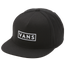 Vans EAS Snapback  - Men's